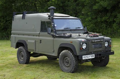 land rover wolf land rover wolf 110 www pixshark com images galleries