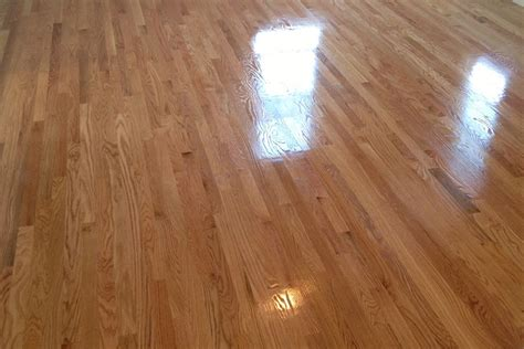 hardwood flooring gallery custom flooring pre finished