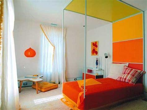 bright colour interior design 20 naturally bright modern interiors