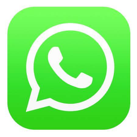 4 reasons why i hate whatsapp for ios