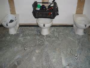 Non Slip Bathroom Flooring Ideas by Bathroom Flooring Vinyl Sheet Bathroom Design Ideas 2017