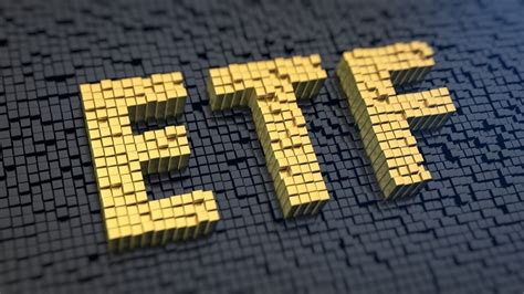 best etf best etf buys for the next 10 years easy investing