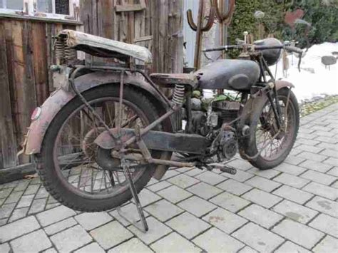 Triumph Motorrad 250ccm by Vorkrieg Motorrad Motobecane B3 250ccm Oldtimer Bestes