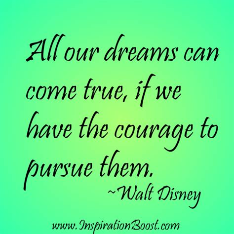 inspirational disney quotes inspirational walt disney quotes quotesgram