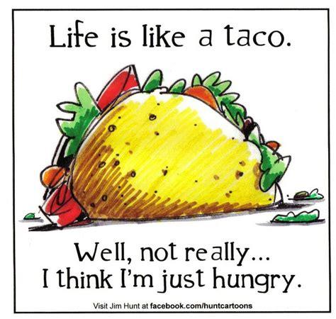taco tuesday images  pinterest savory snacks