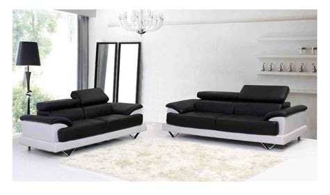 Leather Sofas 3 2 3 2 Seater Leather Sofas Decor Ideasdecor Ideas