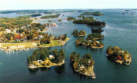 public boat launch kingston ny they call it 1000 islands just take a look what is there