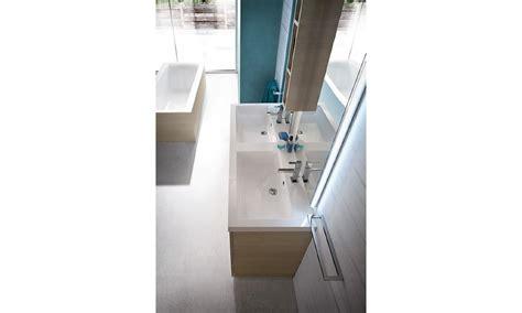 compab mobili da bagno compab arredo bagno con doppio lavabo