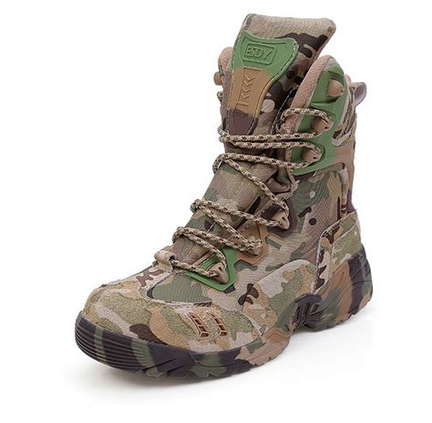 army boot buy wholesale boots from china