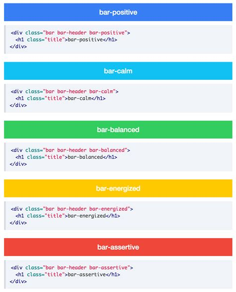 ionic layout header 8 reasons why i m glad i switched to the ionic framework