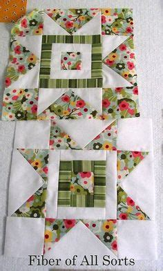 reverse star pattern in c dresden plate table topper step by step tutorial the