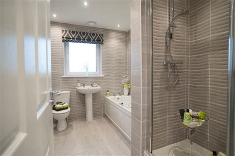 pictures of beautiful bathrooms brilliant 10 beautiful bathrooms twyford inspiration