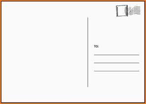 Certificate Template Word Mac   BestSellerBookDB