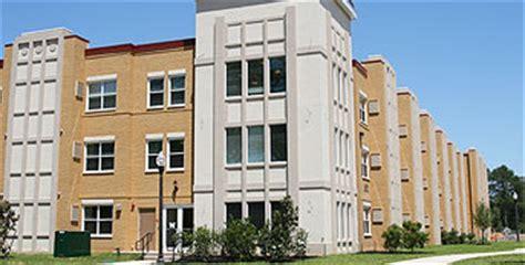 Ulm Housing by Commons I Ulm Of Louisiana At