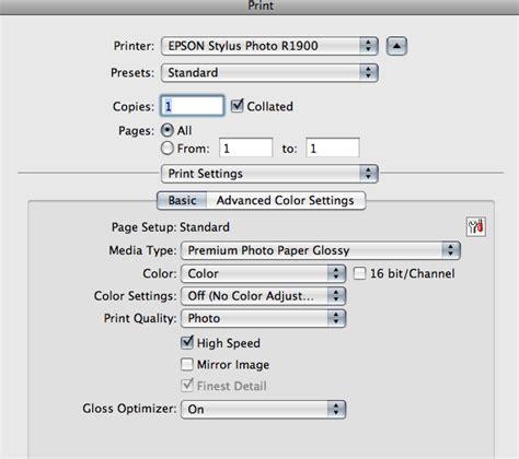 Printer Epson Mg2570 driver canon mg2570 offline