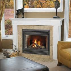fireplace idea how to decorate a small living room with fireplace home