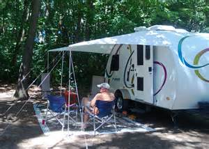 awning for the pod r pod owners forum page 2