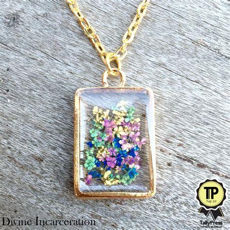 Handmade Jewelry Brands - singapore s top 10 handmade jewellery brands tallypress