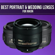 1000  ideas about Nikon on Pinterest   Canon EOS, Cameras