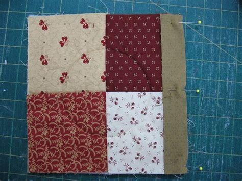 quilting livre tutorial quilt as you go tutorial quilt quilt as you go and