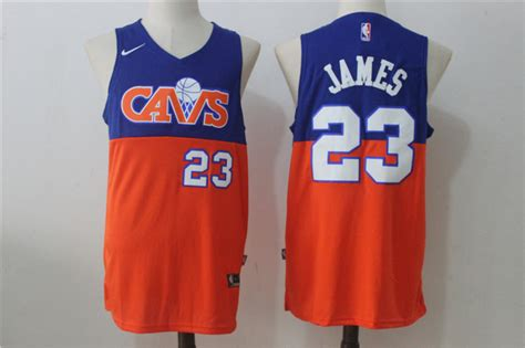 Limited Edition Jersey City Home 2017 2018 Grade Ori Official buy cheap nfl jerseys from china wholesale nba jerseys on sale discount nhl jerseys for sale