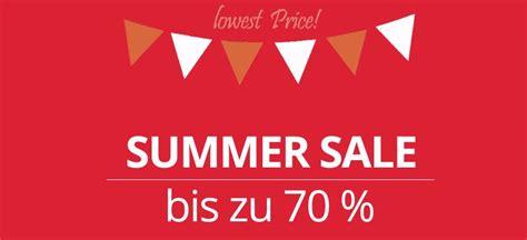 Gartenartikel Sale by Rattan Profi Premium Gartenm 246 Bel Und Freizeitm 246 Bel Zu