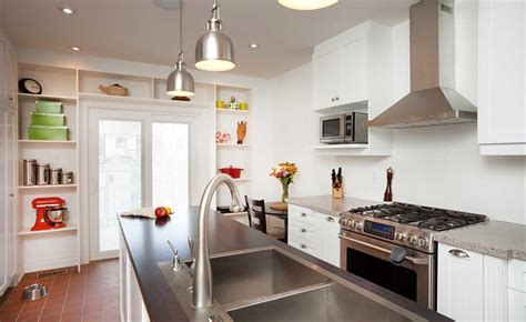 Kitchen Lighting Melbourne Kitchen Lighting Melbourne Kitchen Lighting Melbourne Cooking With Pleasure Modern Kitchen