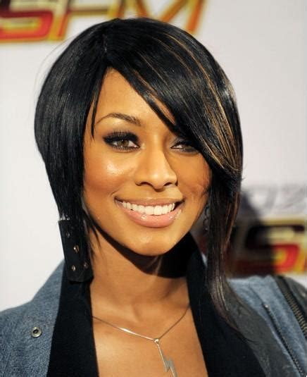 short haircuts for black women 2012 2013 short short weave hairstyles 2013 short hairstyle 2013