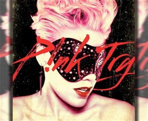 pink testo pink just like testo musickr e testi