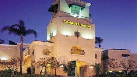 comfort suites san diego mission valley comfort suites mission valley san diego san diego