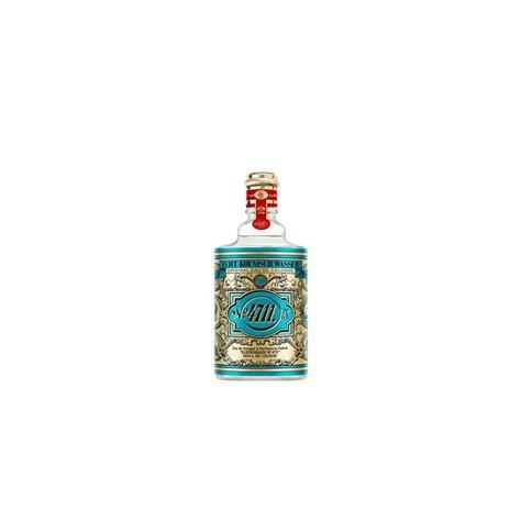Parfum Original L In Motion catgorie eaux de cologne du guide et comparateur d achat