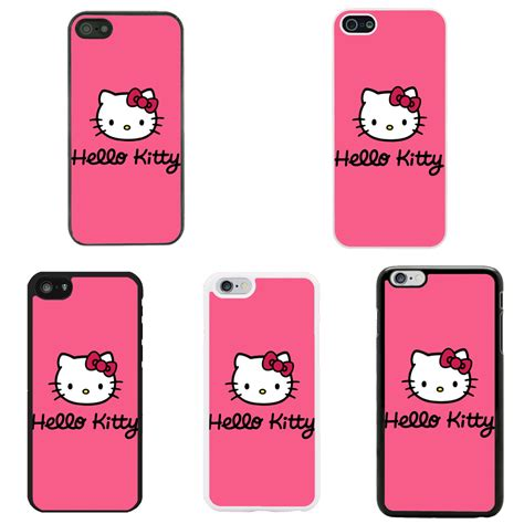 Iphone 6 Günstig Kaufen 1458 by Hello Cover For Apple Iphone T45 Ebay