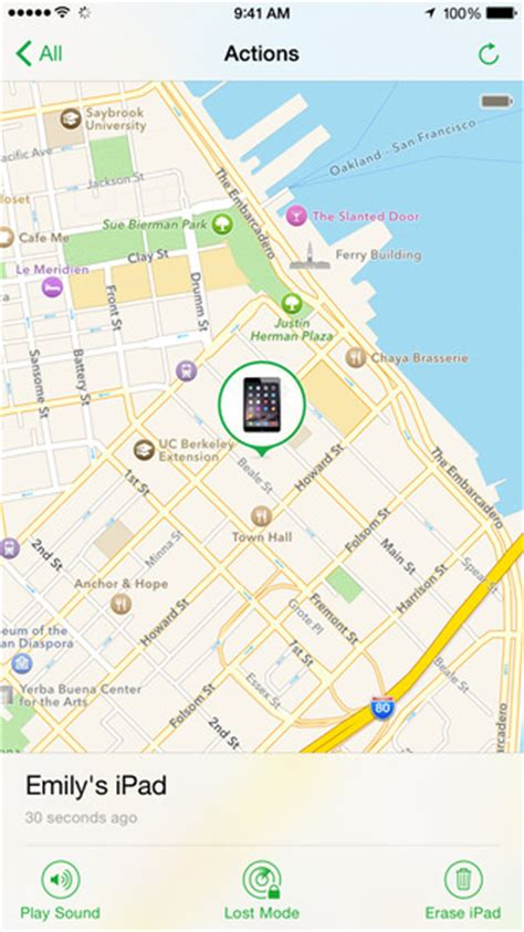 Find Iphone Find My Iphone On The App Store