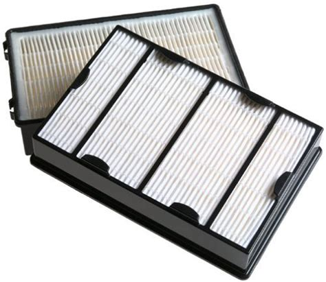106743 106753 106773 ge hepa air cleaner filter air purifier reviews