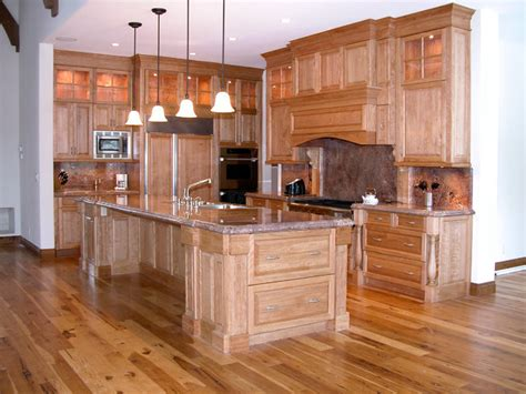 Images Kitchen Islands Custom Kitchen Islands Storage Traditional Kitchen