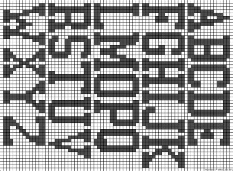 alpha pattern name generator a33484 friendship bracelets net