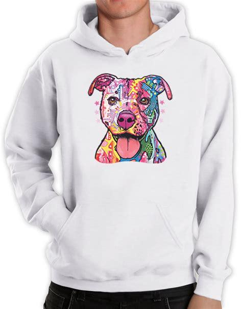 colorful hoodies rainbow hoodie cool colorful trendy birthday