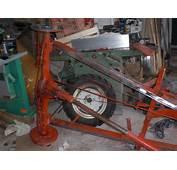 Motoculteur Staub Et Remorque Motostandard Motrice &224 Adapter