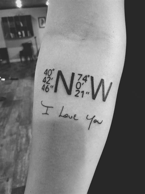 fallen sparrow tattoo best 25 ideas on memorial