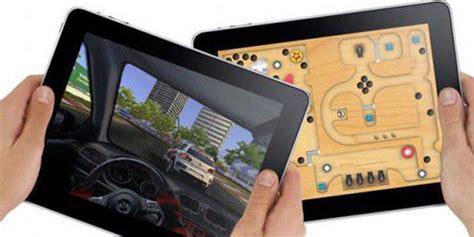 Harga Baju Merk Ninos tablet murah untuk gamer kata kata sms