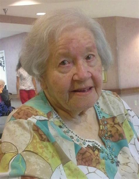 obituary for b joyce schadle jones services cahall