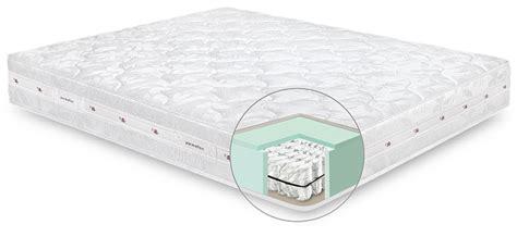 materasso a molle permaflex materasso permaflex confort centro esclusivo permaflex