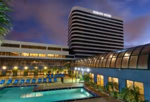 Embassy Suites Central Embassy Suites By West Palm Central In West