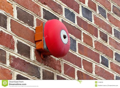 Ring The Alarm Is Brangelina In Danger by Ring The Alarm Stock Image Cartoondealer 67651513