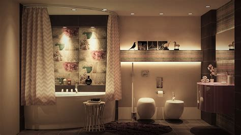 expensive home decor the most expensive luxury bathrooms with white accents