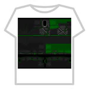 roblox t shirt | cars
