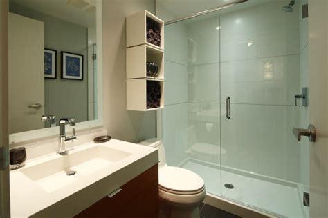trendy bathroom sinks 20 small bathroom renovation designs ideas design
