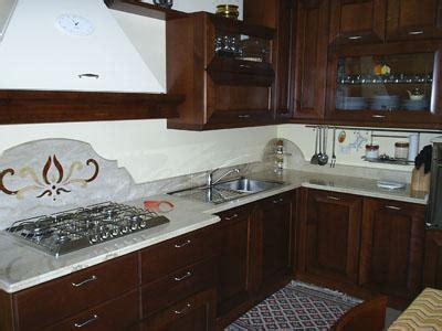 top cucina in marmo top cucina in marmo bianco di carrara cana marmi