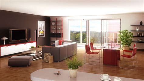 Studio Apartment Furniture Ideas Efc Moving Professional Moving Company In La And All Errands