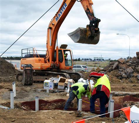 How Is A Plumbing Apprenticeship by Plumbing Apprenticeships Melbourne Master Plumbing And